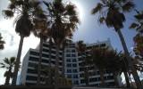 Oceano Hotel Tenerife