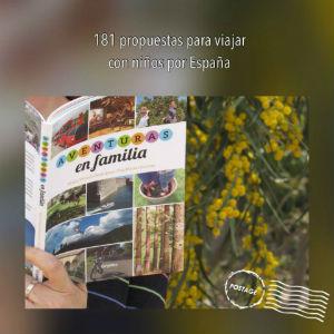 http://bit.ly/AventurasenFamilia