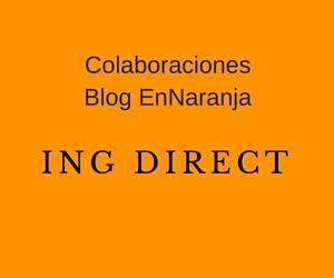 http://www.ennaranja.com/autor/victoriamdq/