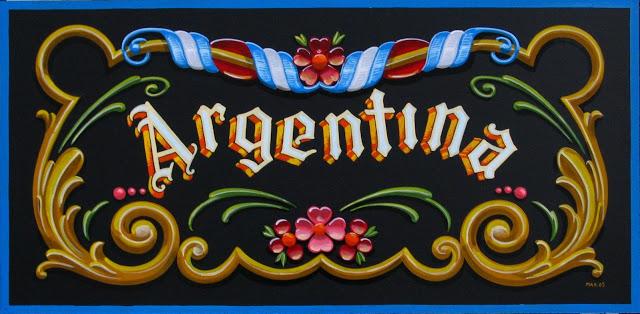 http://www.elproximoviaje.com/tag/argentina/
