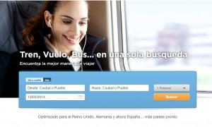 Billetes_de_tren_baratos__vuelos_y_billetes_de_autobús_online___GoEuro