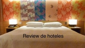 http://www.elproximoviaje.com/category/review-hoteles/