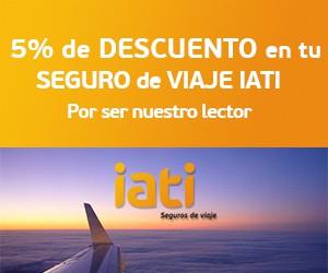 https://www.iatiseguros.com/contrato_agencia.phtml?id=458&r=23828390495671