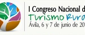 congreso-turismo-rural-avila-2013