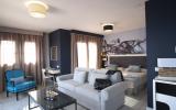 hydros_hotel_boutique__(4)_1600x1200.jpg