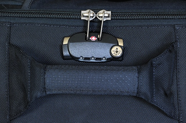 main-compartment-lock